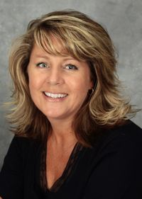Brenda Rouse profile image