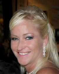 Diane Aubin profile image