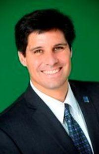 Dan Lopez profile image