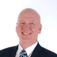 Gary Rogers profile image