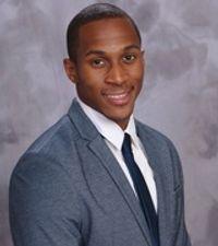 Featured agent profile picture in Harvest, AL