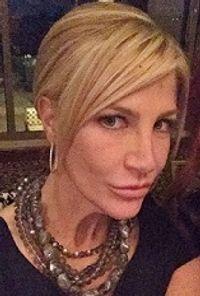 Jennifer G Debough profile image