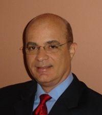 Featured agent profile picture in Sarasota, FL