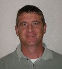 Featured agent profile picture in Batesville, AR
