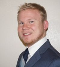 Featured agent profile picture in Safford, AZ