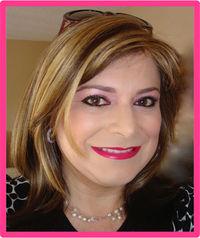 Corina Cisneros profile image