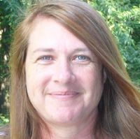 Featured agent profile picture in Bolingbrook, IL