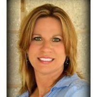Featured agent profile picture in Springville, AL