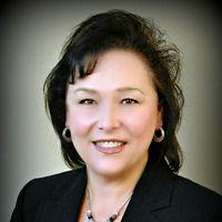 Featured agent profile picture in Cumming, GA