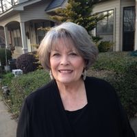 Featured agent profile picture in Perryville, AR