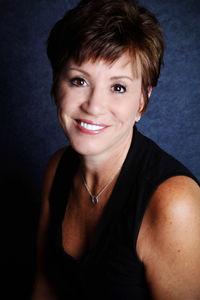 Featured agent profile picture in Cartersville, GA