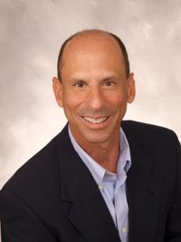 Featured agent profile picture in Agoura Hills, CA