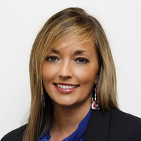 Featured agent profile picture in Pell City, AL