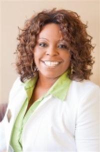 Featured agent profile picture in Decatur, AL