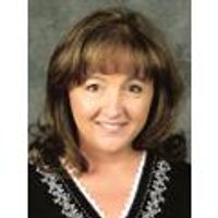 Featured agent profile picture in Rogers, AR