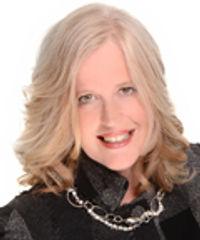 Caryn Schniederjan profile image