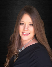 Featured agent profile picture in Overgaard, AZ