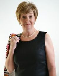 Featured agent profile picture in Jemison, AL