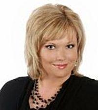 Featured agent profile picture in Malvern, AR