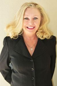 Cheryl Davis profile image