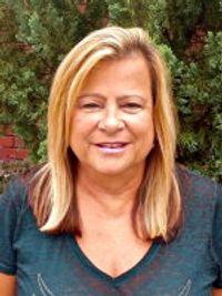Featured agent profile picture in Seale, AL