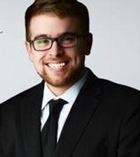 Featured agent profile picture in Pinson, AL