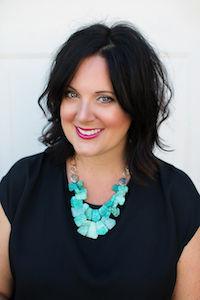Featured agent profile picture in Minooka, IL