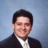 Featured agent profile picture in Bakersfield, CA