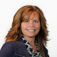 Featured agent profile picture in Centerville, MA