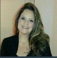 Featured agent profile picture in Trussville, AL