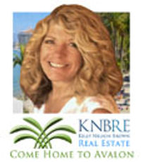 Featured agent profile picture in Avalon, CA