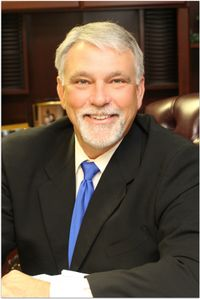 Featured agent profile picture in Russellville, AR