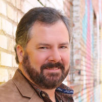 Featured agent profile picture in Searcy, AR
