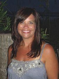 Featured agent profile picture in Piedmont, AL