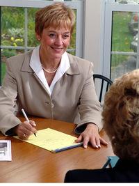 Judith Reynolds profile image