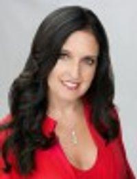 Nicole Berman profile image