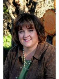 Featured agent profile picture in Eagar, AZ