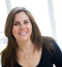 Tracy Leroux profile image