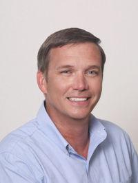 Featured agent profile picture in Foley, AL