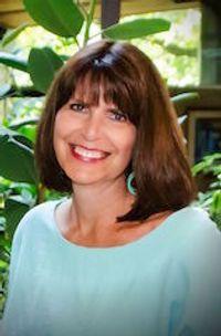 Featured agent profile picture in Montevallo, AL