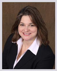Featured agent profile picture in Bridgewater, MA