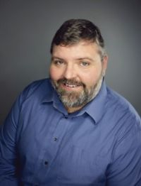 Featured agent profile picture in Fairbanks, AK