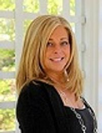 Cindy Fraielli profile image