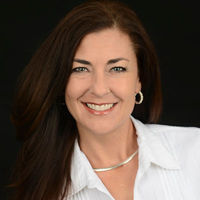 Featured agent profile picture in Florence, AZ