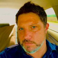 Featured agent profile picture in Arkadelphia, AR