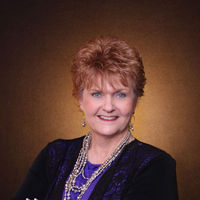 Featured agent profile picture in Maumelle, AR