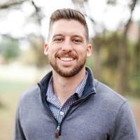 Featured agent profile picture in Dallas, TX