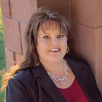 Featured agent profile picture in Wittmann, AZ
