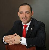 Jason Berroa profile image