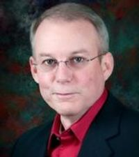Featured agent profile picture in Eureka Springs, AR